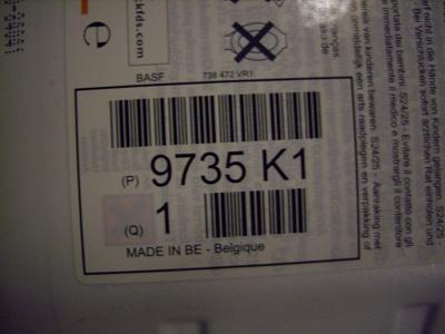 Нажмите на изображение для увеличения.  Название:IMGP5613.jpg Просмотров:745 Размер:98.7 Кб ID:1912