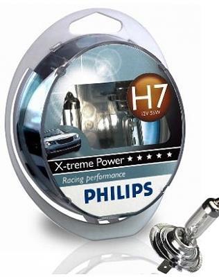 Нажмите на изображение для увеличения.  Название:avtolampa-h7-philips.JPG Просмотров:357 Размер:32.0 Кб ID:3165