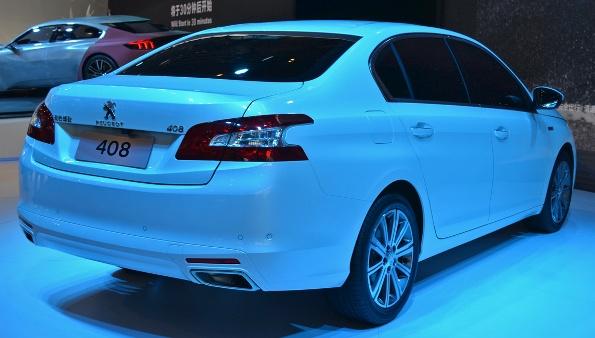 Название: Peugeot-408-2.jpg Просмотров: 372  Размер: 69.2 Кб