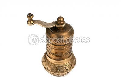 Нажмите на изображение для увеличения.  Название:depositphotos_8741711-Turkish-bronze-pepper-mill.jpg Просмотров:102 Размер:20.9 Кб ID:13308