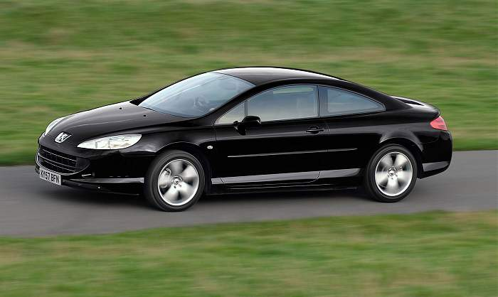 Нажмите на изображение для увеличения.  Название:74071347743060peugeot-407-coupe-2011.jpg Просмотров:96 Размер:69.3 Кб ID:23009