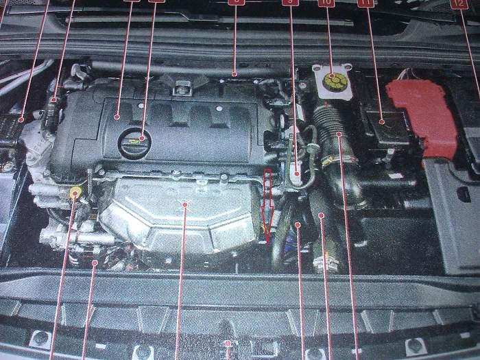 Нажмите на изображение для увеличения.  Название:Фото_1 двигатель.jpg Просмотров:482 Размер:261.9 Кб ID:31012