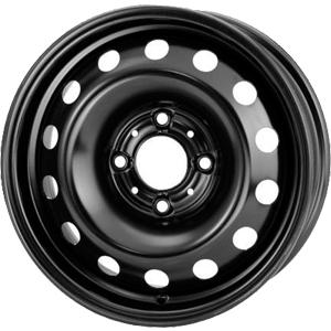 Название: wheels_2541_middle.jpg Просмотров: 584  Размер: 56.0 Кб
