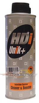 Нажмите на изображение для увеличения.  Название:HDI_Unik+_9736.94(2).jpeg Просмотров:1795 Размер:15.9 Кб ID:272