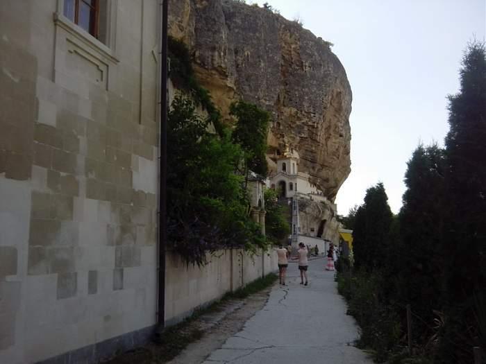 Нажмите на изображение для увеличения.  Название:Монастырь 6.jpg Просмотров:78 Размер:105.5 Кб ID:23202