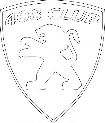 Нажмите на изображение для увеличения.  Название:лого_5.jpg Просмотров:407 Размер:87.3 Кб ID:2584