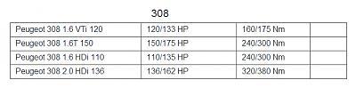 Нажмите на изображение для увеличения.  Название:2013-01-02_112151.jpg Просмотров:666 Размер:16.5 Кб ID:1732