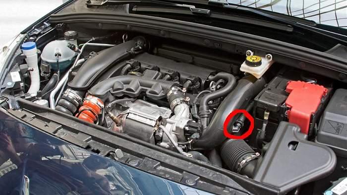 Нажмите на изображение для увеличения.  Название:двигатель.jpg Просмотров:464 Размер:90.3 Кб ID:22607