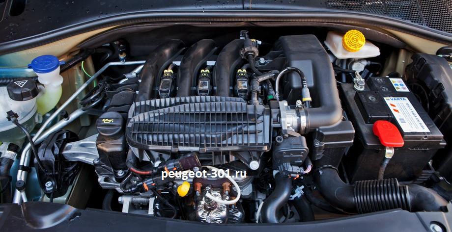 Название: motor.jpg Просмотров: 1828  Размер: 189.1 Кб