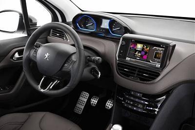 Нажмите на изображение для увеличения.  Название:Peugeot-2008_13.jpg Просмотров:476 Размер:39.9 Кб ID:2753