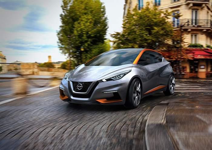 Нажмите на изображение для увеличения.  Название:Nissan-Sway-Concept-14.jpg Просмотров:1439 Размер:133.7 Кб ID:21337
