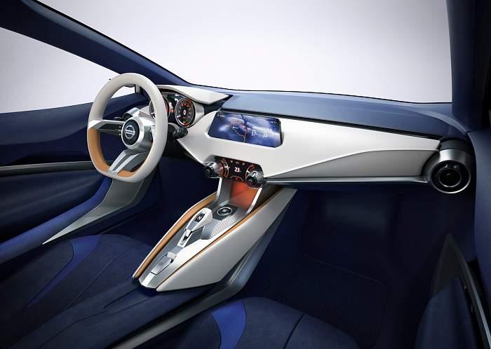 Нажмите на изображение для увеличения.  Название:Nissan-Sway-Concept-31.jpg Просмотров:970 Размер:75.3 Кб ID:21338