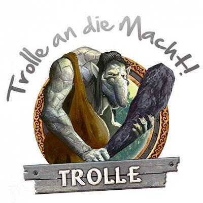 Нажмите на изображение для увеличения.  Название:trolle.jpg Просмотров:263 Размер:37.2 Кб ID:19804
