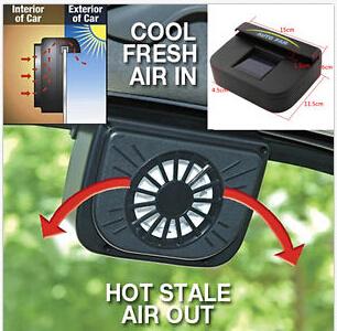 Название: ABS-Солнечной-энергии-Окно-Лобовое-Стекло-Автомобиля-.jpg Просмотров: 366  Размер: 139.7 Кб