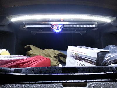 Нажмите на изображение для увеличения.  Название:багажник2.jpg Просмотров:994 Размер:128.4 Кб ID:8460