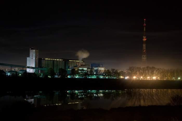Нажмите на изображение для увеличения.  Название:Tver_photo2.jpg Просмотров:111 Размер:170.7 Кб ID:23431