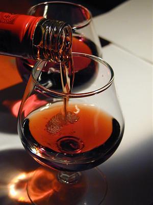 Нажмите на изображение для увеличения.  Название:cognac.jpg Просмотров:103 Размер:260.5 Кб ID:4236
