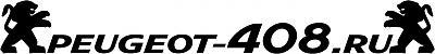 Нажмите на изображение для увеличения.  Название:logo_voron.jpg Просмотров:117 Размер:23.4 Кб ID:2364