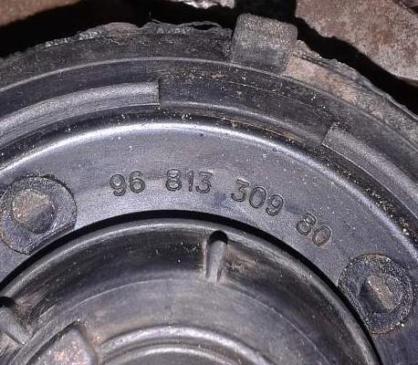 Название: opora408.jpg Просмотров: 1020  Размер: 77.5 Кб