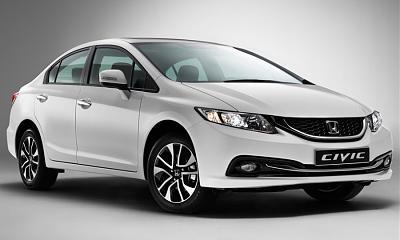 Нажмите на изображение для увеличения.  Название:faryi-i-bamper-Honda-Civic-4D-2013.jpeg Просмотров:89 Размер:68.2 Кб ID:15860