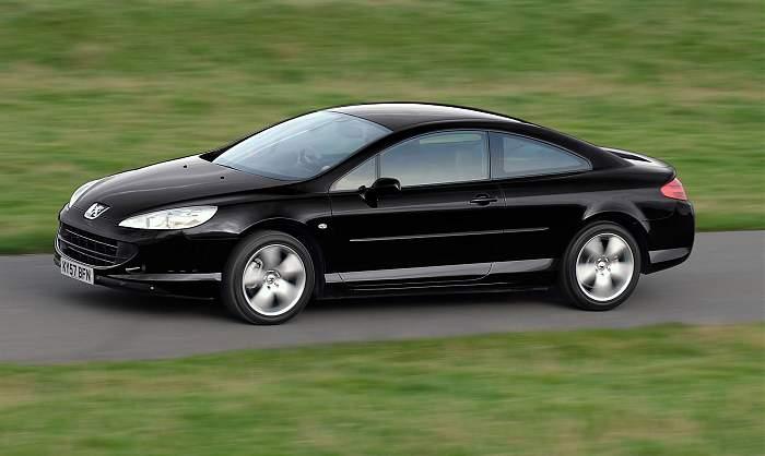 Нажмите на изображение для увеличения.  Название:74071347743060peugeot-407-coupe-2011.jpg Просмотров:107 Размер:69.3 Кб ID:23009