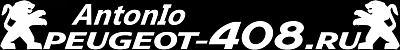 Нажмите на изображение для увеличения.  Название:logo_voron2.jpg Просмотров:144 Размер:48.2 Кб ID:6028
