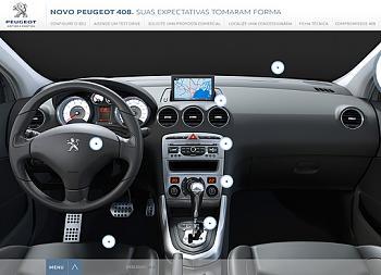 Нажмите на изображение для увеличения.  Название:projeto-peugeot-hot408-show-2.jpg Просмотров:1320 Размер:70.8 Кб ID:14