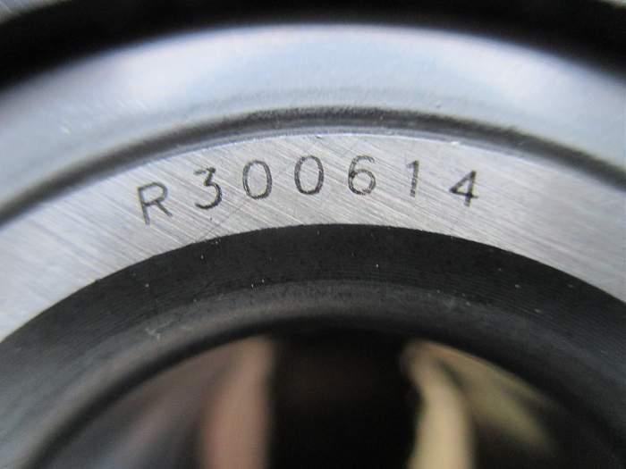 Нажмите на изображение для увеличения.  Название:IMG_1814.jpg Просмотров:446 Размер:67.7 Кб ID:30757