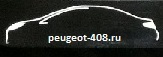 Название: f_5052ecb061adb.jpg Просмотров: 337  Размер: 8.4 Кб