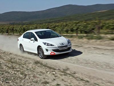 Нажмите на изображение для увеличения.  Название:Peugeot_408_D_1.JPG Просмотров:648 Размер:62.0 Кб ID:1815
