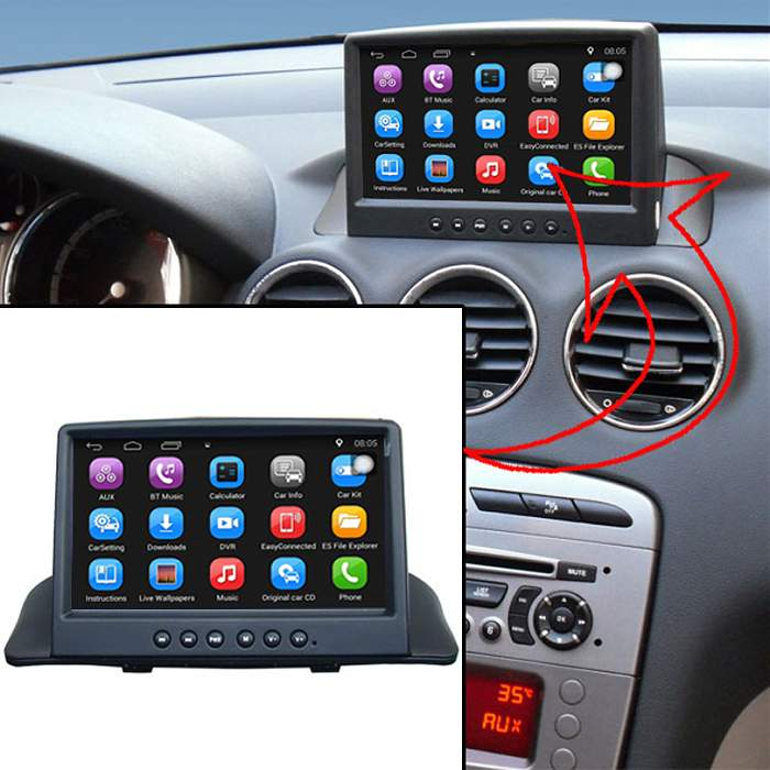 Нажмите на изображение для увеличения.  Название:Upgraded-Original-Car-multimedia-Player-Car-GPS-Navigation-Suit-to-Peugeot-408-Support-WiFi-Smar.jpg Просмотров:428 Размер:342.1 Кб ID:32664