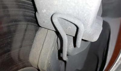 Нажмите на изображение для увеличения.  Название:brakes.jpg Просмотров:468 Размер:29.6 Кб ID:19608