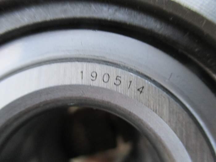 Нажмите на изображение для увеличения.  Название:IMG_1813.jpg Просмотров:439 Размер:61.0 Кб ID:30758