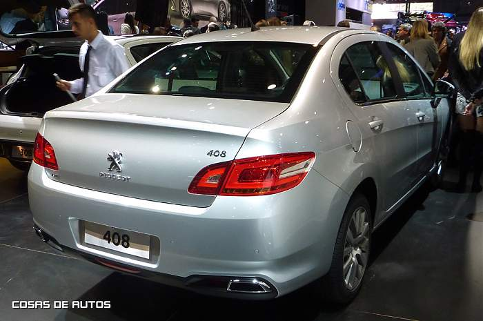 Нажмите на изображение для увеличения.  Название:Peugeot-SalonBA-15-6-1024x680.jpg Просмотров:355 Размер:186.8 Кб ID:31136
