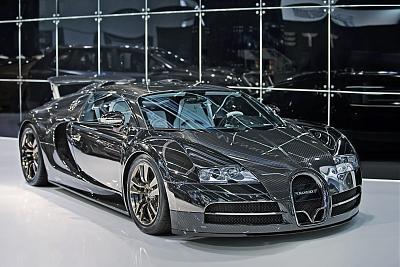 Нажмите на изображение для увеличения.  Название:Bugatti_Veyron_Mansory.jpg Просмотров:518 Размер:154.3 Кб ID:9053