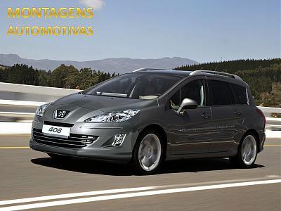 Нажмите на изображение для увеличения.  Название:Peugeot 408 SW.jpg Просмотров:573 Размер:16.2 Кб ID:2064