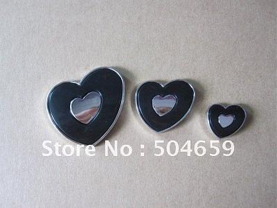 Нажмите на изображение для увеличения.  Название:3D-LOVE-black.jpg Просмотров:757 Размер:55.6 Кб ID:3584