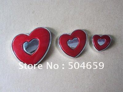 Нажмите на изображение для увеличения.  Название:3D-LOVE-red.jpg Просмотров:784 Размер:49.9 Кб ID:3585