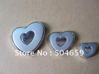Нажмите на изображение для увеличения.  Название:3D-LOVE-silver.jpg Просмотров:902 Размер:60.8 Кб ID:3586