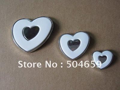 Нажмите на изображение для увеличения.  Название:3D-LOVE-white.jpg Просмотров:790 Размер:54.7 Кб ID:3587