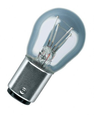 Название: lamp_21_5W.jpg Просмотров: 19852  Размер: 31.4 Кб
