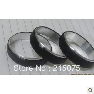 Название: Hot-sale-Free-shipping-vw-volkswagen-lavida-bora-sagitar-magotan-Air-conditioning-cover-knob-swi.jpg Просмотров: 919  Размер: 17.0 Кб