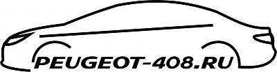 Нажмите на изображение для увеличения.  Название:лого_2.jpg Просмотров:153 Размер:38.4 Кб ID:2530