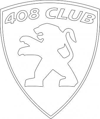 Нажмите на изображение для увеличения.  Название:лого_5.jpg Просмотров:413 Размер:87.3 Кб ID:2584