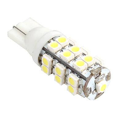 Название: t10-25-smd-led-white-light-car-side-bulb-120-150lm_byizqk1335530036153.jpg Просмотров: 2201  Размер: 24.8 Кб