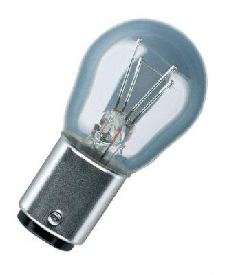 Название: lamp_21_5W.jpg Просмотров: 17215  Размер: 31.4 Кб