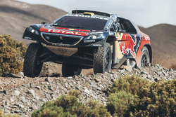 Название: dakar-dakar-2016-302-peugeot-stephane-peterhansel-jean-paul-cottret.jpg