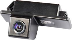 Название: camera.jpg Просмотров: 7703  Размер: 31.8 Кб