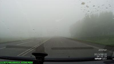 Нажмите на изображение для увеличения.  Название:Омский туман.jpg Просмотров:213 Размер:25.5 Кб ID:8198