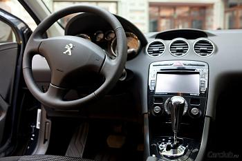 Нажмите на изображение для увеличения.  Название:peugeot_408_sedan_2012_4.jpg Просмотров:1546 Размер:85.9 Кб ID:93